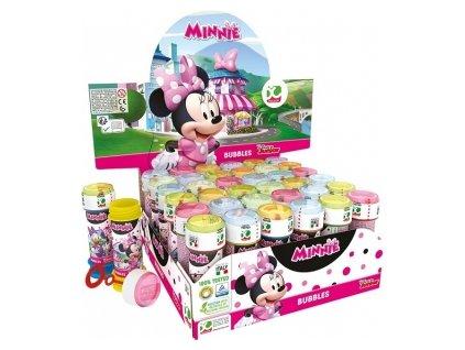 Bublifuk Minnie