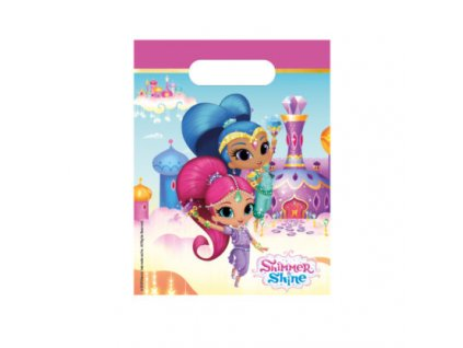 SS Party Bag Icon