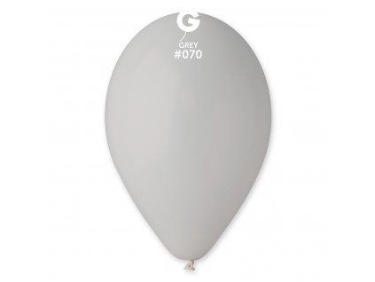 G90 70 O