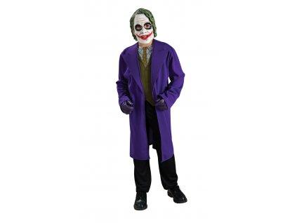 Kostým Joker - detský