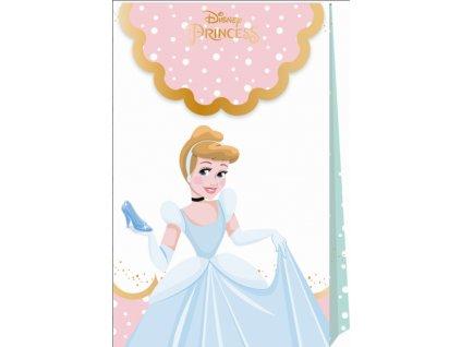 True princess taška