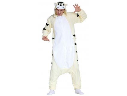 Pánsky kostým Mačka