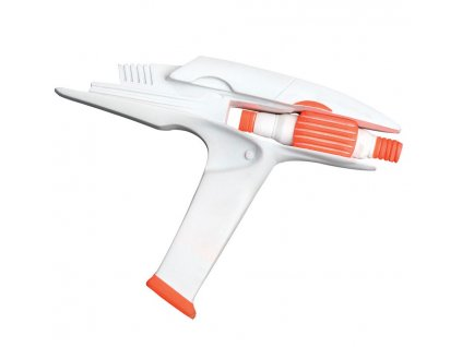 Zbraň Star Trek