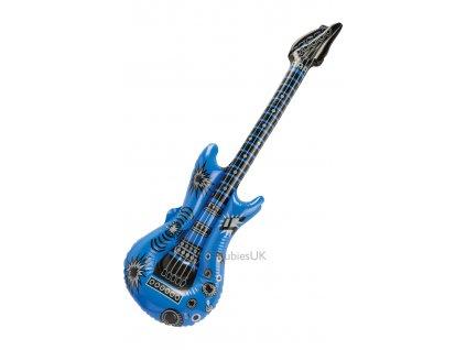 1409 blue
