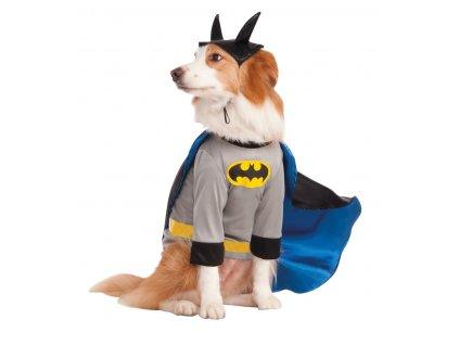 Kostým - Psí Batman