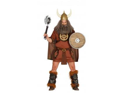 Viking - kostým