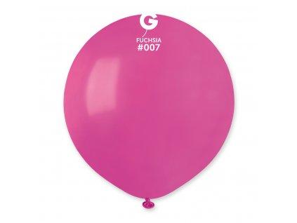G150 07 O