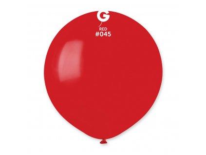 G150 45 O