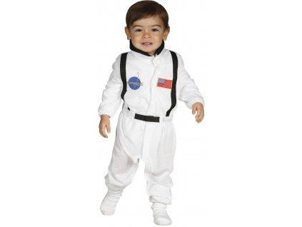 https://www.heliumking.ro/api/v1/image?query=product/17/91/28/190627-detsky-kostym-pre-najmensich-astronaut.jpg