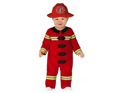 https://www.heliumking.ro/api/v1/image?query=product/17/91/29/190627-detsky-kostym-pre-najmensich-hasic.jpg