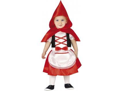 https://www.heliumking.ro/api/v1/image?query=product/17/91/30/190628-detsky-kostym-pre-najmensich-cervena-ciapocka.jpg