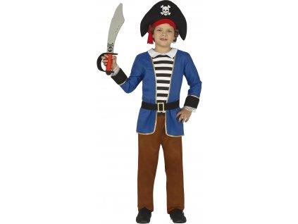 https://www.heliumking.ro/api/v1/image?query=product/17/91/37/190628-detsky-kostym-pirat.jpg