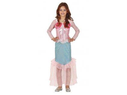 https://www.heliumking.ro/api/v1/image?query=product/17/91/67/190803153740-detsky-kostym-ariel-mala-morska-panna.jpg