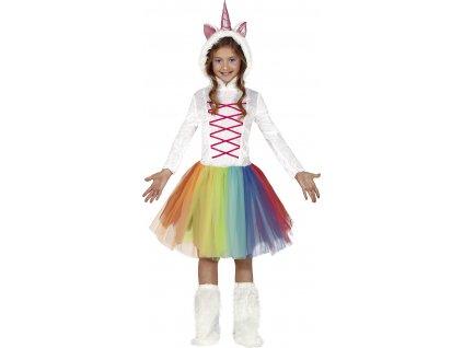 https://www.heliumking.ro/api/v1/image?query=product/17/91/68/190702-detsky-kostym-unicorn-farebny.jpg