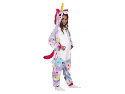 https://www.heliumking.ro/api/v1/image?query=product/17/91/70/190816135236-detsky-kostym-jednorozec-pyzamo.jpg