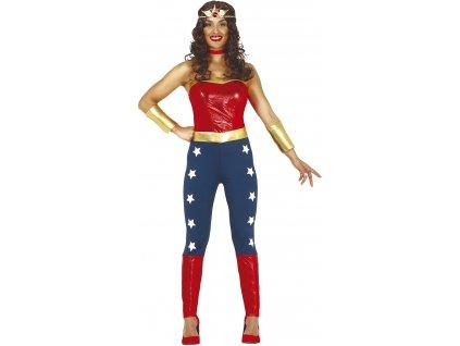 https://www.heliumking.ro/api/v1/image?query=product/17/92/69/190710-damsky-kostym-wonder-woman.jpg