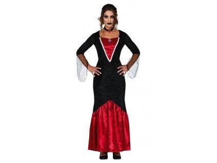 https://www.heliumking.ro/api/v1/image?query=product/17/93/40/190715-damsky-kostym-vampirka.jpg