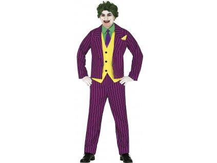 https://www.heliumking.ro/api/v1/image?query=product/17/93/52/190716-pansky-kostym-joker.jpg