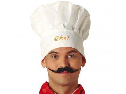 https://www.heliumking.ro/api/v1/image?query=product/17/94/04/190721114829-ciapka-chef-papierova.jpg