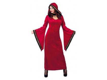 https://www.heliumking.ro/api/v1/image?query=product/17/95/13/190806210512-damsky-kostym-melisandra-cervena-knazka.jpg