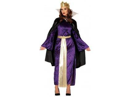 https://www.heliumking.ro/api/v1/image?query=product/17/95/16/190807083749-damsky-kostym-vladkyna-zla.jpg