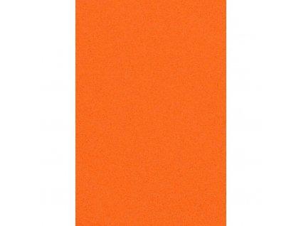 190811230713 obrus pomarancova 30 4 x 100 cm