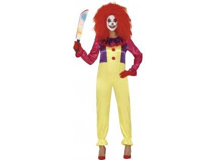 https://www.heliumking.ro/api/v1/image?query=product/17/96/67/190814214056-damsky-kostym-klaun-zabijak.jpg
