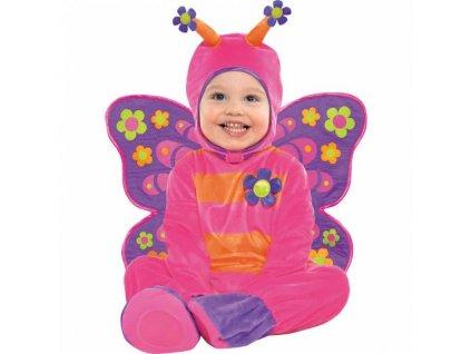 https://www.heliumking.ro/api/v1/image?query=product/17/99/44/190907212541-kostym-pre-najmensich-kvietkovany-motylik.jpg