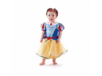 https://www.heliumking.ro/api/v1/image?query=product/17/99/45/190907213712-kostym-pre-najmensich-snehulienka.jpg