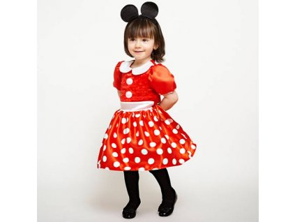 https://www.heliumking.ro/api/v1/image?query=product/17/99/49/190908112224-kostym-pre-najmensich-minnie.jpg