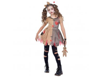 https://www.heliumking.ro/api/v1/image?query=product/17/99/53/190908150818-detsky-kostym-voodoo-slecna.jpg