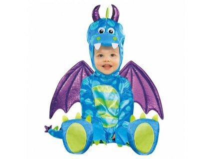 https://www.heliumking.ro/api/v1/image?query=product/17/99/58/190908215016-kostym-pre-najmensich-maly-drak.jpg