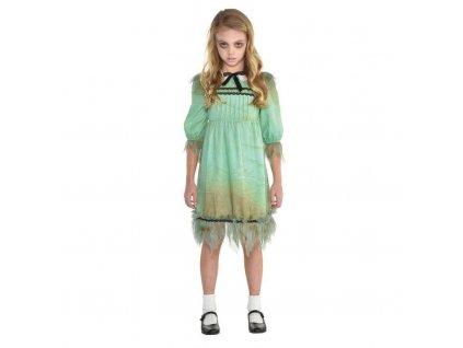 https://www.heliumking.ro/api/v1/image?query=product/17/99/59/190909102126-detsky-kostym-hrozive-dievcatko.jpg