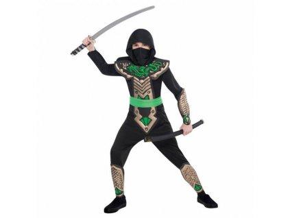 https://www.heliumking.ro/api/v1/image?query=product/17/99/62/190909211821-detsky-kostym-draci-ninja.jpg