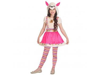 https://www.heliumking.ro/api/v1/image?query=product/17/99/64/190910074739-detsky-kostym-lama.jpg