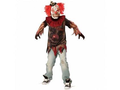 https://www.heliumking.ro/api/v1/image?query=product/17/99/70/190910153659-detsky-kostym-nahnevany-klaun.jpg