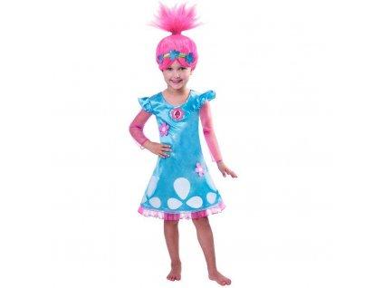 https://www.heliumking.ro/api/v1/image?query=product/17/99/72/190910204815-detsky-kostym-poppy.jpg