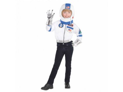 https://www.heliumking.ro/api/v1/image?query=product/17/99/83/190911131728-detsky-kostym-set-pre-astronauta.jpg