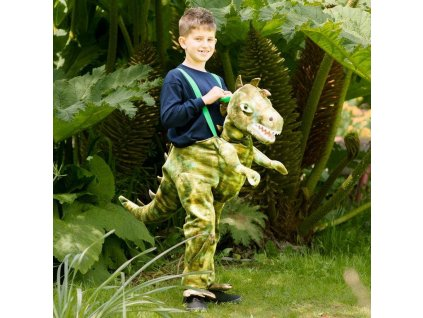 https://www.heliumking.ro/api/v1/image?query=product/17/99/93/190914130439-detsky-kostym-jazdec-na-dinosaurovi.jpg