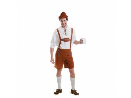 https://www.heliumking.ro/api/v1/image?query=product/18/00/06/190913095516-pansky-kostym-bavorsky-muz-oktoberfest.jpg