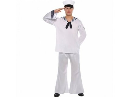 https://www.heliumking.ro/api/v1/image?query=product/18/00/14/190913184308-pansky-kostym-namornik.jpg