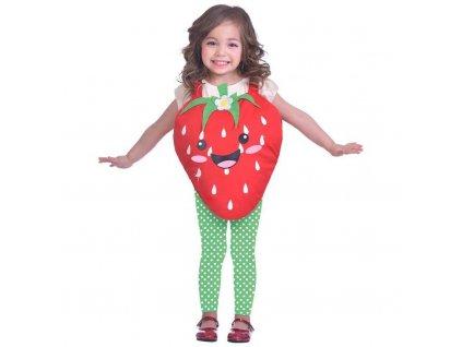 https://www.heliumking.ro/api/v1/image?query=product/18/00/19/190913195258-detsky-kostym-sladka-jahodka.jpg