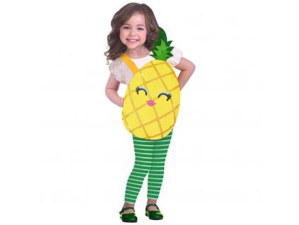 https://www.heliumking.ro/api/v1/image?query=product/18/00/20/190913201449-detsky-kostym-ananas.jpg