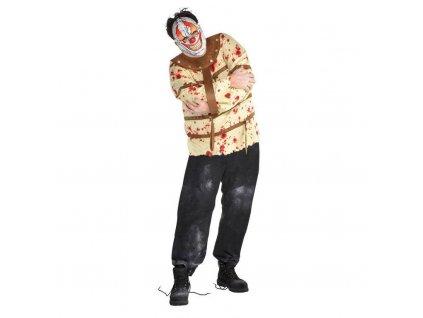 https://www.heliumking.ro/api/v1/image?query=product/18/00/25/190913214608-pansky-kostym-psycho-muz.jpg