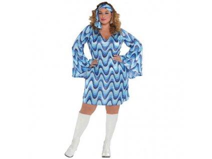 https://www.heliumking.ro/api/v1/image?query=product/18/00/35/190914132409-damsky-kostym-disco-lady.jpg