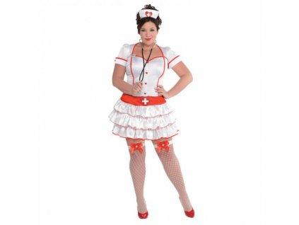 https://www.heliumking.ro/api/v1/image?query=product/18/00/36/190914133547-damsky-kostym-sexy-sestricka-plus.jpg