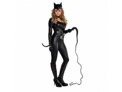 https://www.heliumking.ro/api/v1/image?query=product/18/00/37/190914204741-damsky-kostym-sexy-macicka.jpg
