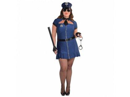 https://www.heliumking.ro/api/v1/image?query=product/18/00/40/190914225148-damsky-kostym-sexy-policajtka.jpg