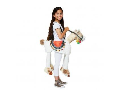 https://www.heliumking.ro/api/v1/image?query=product/18/00/43/190914234737-detsky-kostym-jazdec-na-lame.jpg