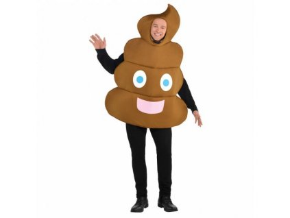 https://www.heliumking.ro/api/v1/image?query=product/18/00/48/190915091508-pansky-kostym-popp.jpg